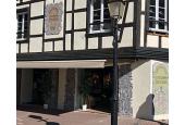 Boutique Obernai