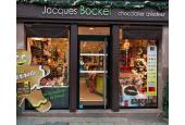 Boutique de Strasbourg