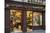 Boutique de Metz